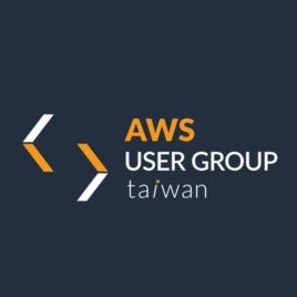 AWS User Group Taiwan