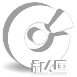 Kingdom C Production Ltd