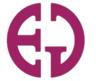 以熙國際's gravatar icon