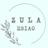 zula's gravatar icon