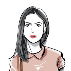 Profile image promote