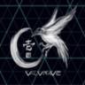 Jack Yu's gravatar icon