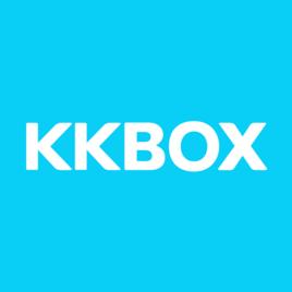 KKBOX台灣