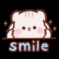 Smile promote