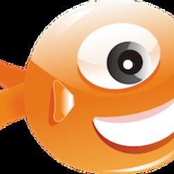 Esobi logo single promote