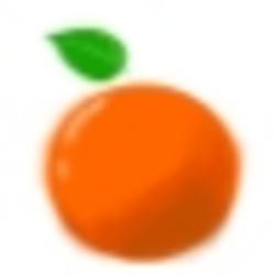 Orange promote
