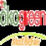 okogreen's gravatar icon