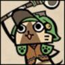 tsaitungchieh's gravatar icon