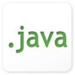 Java2 promote