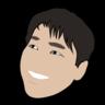 Bob Chao's gravatar icon