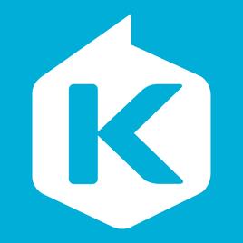 <p>KKBOX是由一群熱愛技術及音樂的工程師聯手創立的品牌,以獨創的雲端技術提供音樂串流服務,讓使用者只需透過網路即可播放儲存在雲端的歌曲,並以技術加密媒體檔(Digital Rights Management,DRM),成功地為線上音樂和智慧財產權之間取得完美的平衡與保護,更打開了線上音樂合法授權的版權智慧觀念,在亞洲市場首度以此商業模式成為標竿品牌。至今,KKBOX擁有超過一千萬首曲目,獲得超過500家唱片公司的合法授權,堪稱全球最大的華語音樂曲庫,服務地區包括台灣、香港、新加坡以及馬來西亞。KKBOX的服務在電腦、智慧型手機或其他行動裝置上都能使用;不只能線上聽音樂,還能下載到電腦或手機中離線收聽,給消費者一個方便自由、沒有界限的音樂世界!</p>