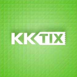 Kktix og icon promote