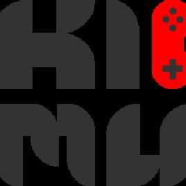 KIMU獨立遊戲開發者聚會