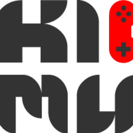 KIMU-高雄獨立遊戲開發者聚會
