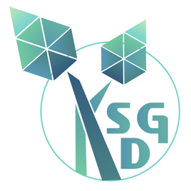 KSDG (高雄軟體開發者社群)