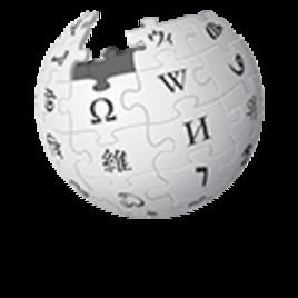 台灣維基社群