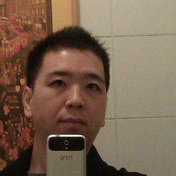 Photo 1295870145 promote
