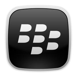 Taiwan BlackBerry Deverlop Group