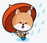 RainDog 雨狗's gravatar icon
