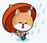 RainDog 雨狗的 gravatar icon