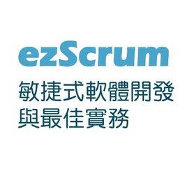 ezscrum 的個人組織