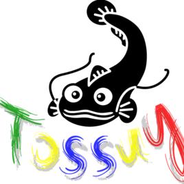 TOSSUG