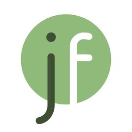 justfont 就是字,世界最先進的中文雲端字型服務,讓您在 web 平台上自由使用高品質中文字體,跨平台、可搜尋,而且超美。雲端字型是我們的事業,推廣字型學知識是我們的志業。從字體出發,關心設計與我們的生活,一系列的字型相關講座與活動正是為此而生。