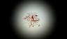 Lilith Demi Peng的 gravatar icon