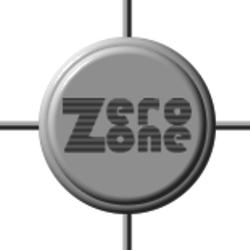 Zerozonec promote