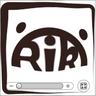 Rick's gravatar icon