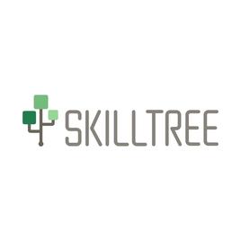 SkillTree