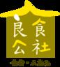 loooffy's gravatar icon