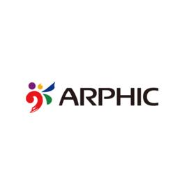 ARPHIC文鼎科技開發股份有限公司