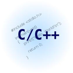 C   promote
