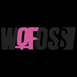 WoFOSS工作小組