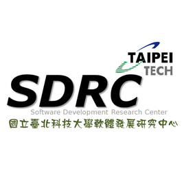 SDRC-Taipei Tech
