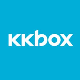 KKBOX Welfare