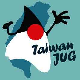 Taiwan Java User Group