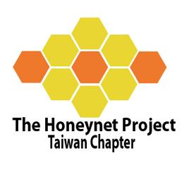 <div>The Honeynet Project成立於 1999年,是一個集合國際間資安研發能量的非營利性組織,以技術導向領先的國際安全研究機構,專門調查最新的攻擊和開發開源的安全工具,以提高網際網路的安全。</div>  <div> <div>目前全世界有超過46個分會,集合資安領域之能量,發展資訊安全工具、惡意程式分析以及最新的資訊安全威脅研究,希望提供各國企業以及政府機構需要的資訊安全工具,透過技術與經驗的分享,掌握最新的攻擊和威脅,並投入資訊安全教育工作,以提昇資訊安全認知,The Honeynet Chapter發揮了打擊惡意程式以及駭客攻擊的重要角色。</div> </div>
