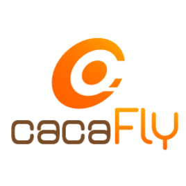 "<h2><span style=""color:#FFF0F5""><span style=""background-color:#FF8C00"">cacaFly 聖洋科技 - 台灣第一數位媒體經銷商</span></span></h2>  <p>cacaFly 的名稱是來自於 &quot;Customized&nbsp;Applications &amp;&nbsp;Commercial&nbsp;Alignment&quot; 與 &quot;Fun,&nbsp;Leading and&nbsp;Young mindset&quot; 的縮寫,前者為 cacaFly 的經營理念,為顧客量身打造各類的應用,不論是線上抑或實體,都期許自己可以為客戶提供最好的解決方案,並且與策略夥伴們互蒙其利,以達到 cacaFly、夥伴與客戶三方皆贏的最佳結果。</p>  <p>台灣Facebook 總經銷代理商cacaFly,暨取得Microsoft 獨家總代理後,於2014年再取得Google廣告媒體合作代理,結合三大數位媒體優勢,成為台灣第一個整合三大數位媒體的媒體經銷商,更將提供領先市場的全方位的專業數位行銷服務。</p>  <p>&nbsp;</p>  <p>106&nbsp;台北市大安區敦化南路二段2號16F&nbsp;</p>  <p>電話:02-6631-5699&nbsp;傳真:02-2764-3198</p>"