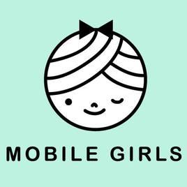 Mobile Girls