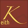 keitheis's gravatar icon