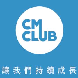 CMClub
