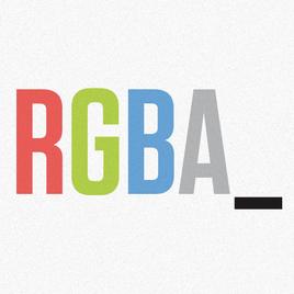 """<p>RGBA 是一群網頁設計師發起的交流聚會 如要得到 RGBA 的最新訊息 請 follow 我們的帳號!</p>  <p>facebook 粉絲頁 <a href=""""http://facebook.com/rgba.tw"""" target=""""_blank"""">http://facebook.com/rgba.tw</a></p>  <p>facebook 討論區<a href=""""http://facebook.com/groups/open.rgba/"""" target=""""_blank"""">http://facebook.com/groups/open.rgba/</a></p>"""