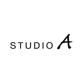 STUDIO A 亞洲最大蘋果優質經銷商
