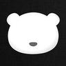 bear.s's gravatar icon