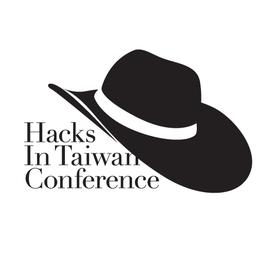 <p>Hacks In Taiwan Conference (HITCON) 台灣駭客年會是台灣最大的駭客與資安技術研討會,是駭客們的聚會,駭客們一年一度的 Party。我們歡迎所有對資訊安全有興趣的朋友一同參與這每年一度的盛會。</p>  <p></p>