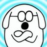 Dogbert的 gravatar icon