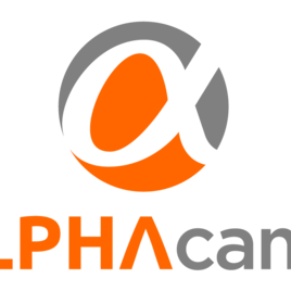 alphacamp 的個人組織