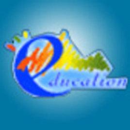 宜蘭縣政府教育處教網中心